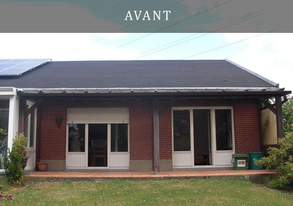 1003-avant