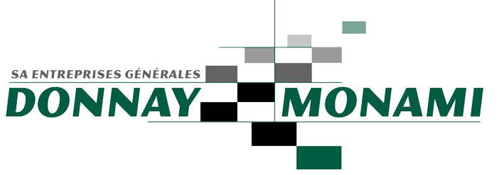 Donnay-Monami